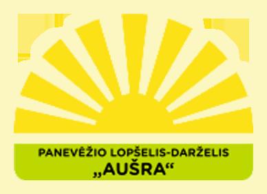 Panevėžio Lopšelis-Darželis Aušra